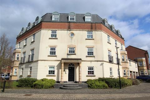 2 bedroom apartment to rent - Willington Road, Redhouse, Swindon, Wiltshire, SN25