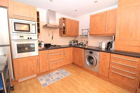 2 bedroom apartment to rent - Godwin Court, Old Town, Swindon, Wiltshire, SN1