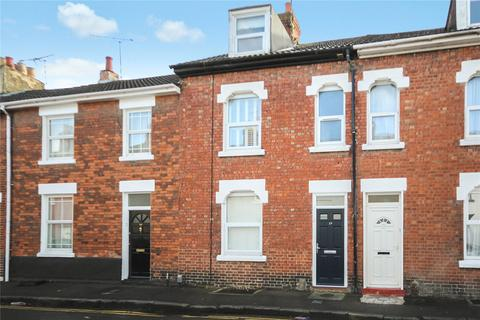 4 bedroom terraced house for sale - North Street, Old Town, Swindon, SN1