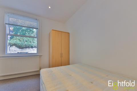 6 bedroom terraced house to rent - Old Shoreham Road, Brighton