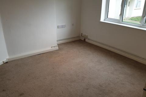 1 bedroom ground floor flat to rent - Millfield, Sompting