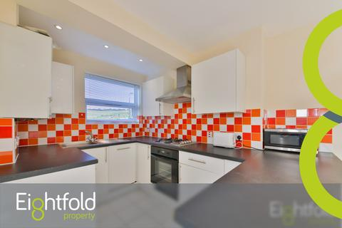 6 bedroom house share to rent - Wolsley Road, Brighton