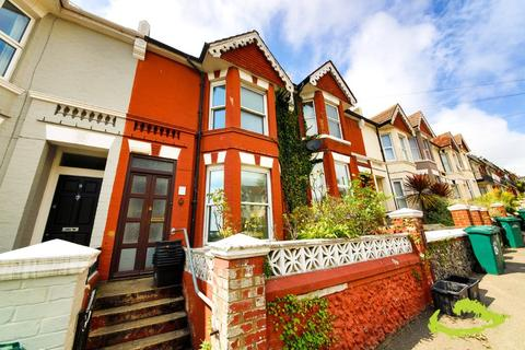 4 bedroom house share to rent - Hollingbury Road, Brighton