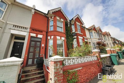 3 bedroom house share to rent - Hollingbury Road, Brighton