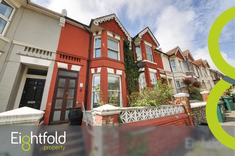 5 bedroom house share to rent - Hollingbury Road, Brighton