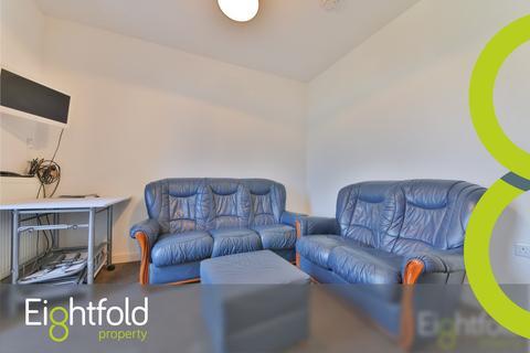 6 bedroom house share to rent - Ewhurst Road, Brighton