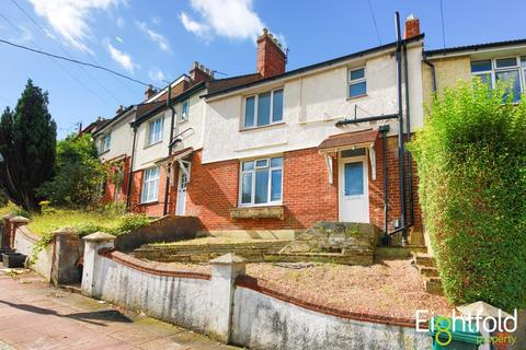 6 bedroom house share to rent - Coombe Road, Brighton