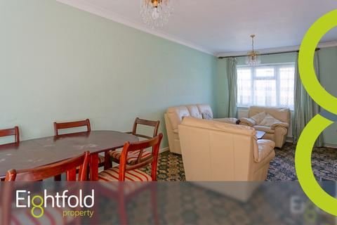 3 bedroom house share to rent - Craven Road, Brighton