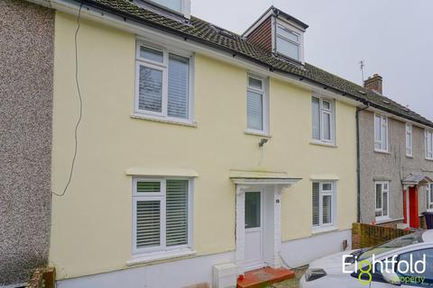 7 bedroom house share to rent - Barcombe Road, Brighton
