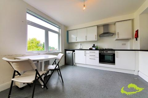 6 bedroom house share to rent - Milner Road, Brighton