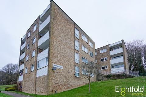 4 bedroom flat to rent - Highbrook Close, Brighton