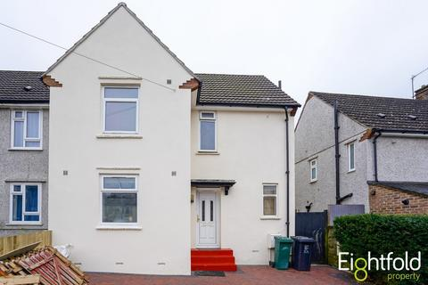 4 bedroom house share to rent - Chailey Road, Brighton