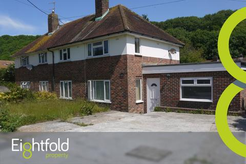 4 bedroom house share to rent - Leybourne Road, Brighton