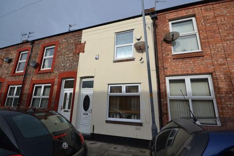 1 bedroom terraced house for sale - Jubilee Road, Crosby, Liverpool, L23