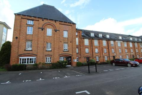 2 bedroom flat to rent - George Morland House, Coopers Lane, Abingdon