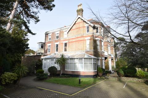 2 bedroom apartment for sale - Manor Road, East Cliff , Bournemouth, BH1
