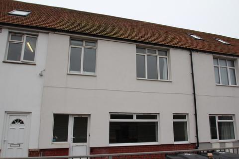 1 bedroom flat to rent - Old Shoreham Road, Hove, East Sussex, BN3 7HA