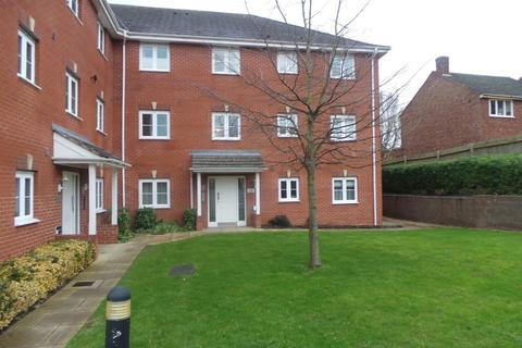 2 bedroom apartment for sale - Pitts Farm Road, Birmingham