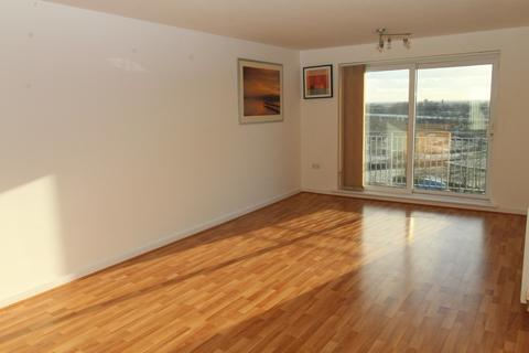 2 bedroom apartment for sale - 6, The Waterfront, SportCity, Manchester
