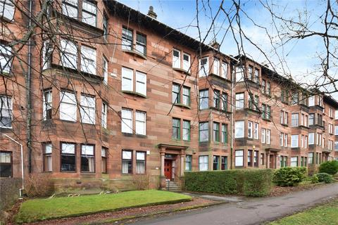 1 bedroom apartment for sale - Flat 1/1, Beechwood Drive, Broomhill, Glasgow