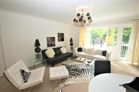 2 bedroom flat to rent - Boulters Gardens, Maidenhead, Berkshire