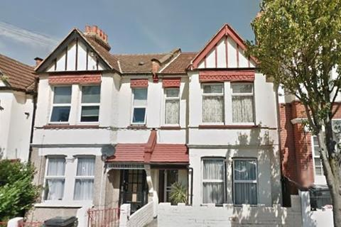 2 bedroom ground floor flat to rent - Lenham Road, Thornton Heath
