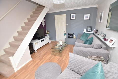 2 bedroom semi-detached house for sale - Chantry Croft, Leeds, West Yorkshire