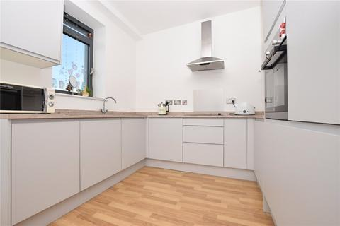 2 bedroom apartment to rent - Apartment 31, Mabgate House, 53 Mabgate, Leeds, West Yorkshire