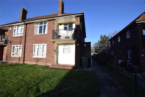 1 bedroom apartment to rent - Fieldhouse Drive, Leeds, West Yorkshire