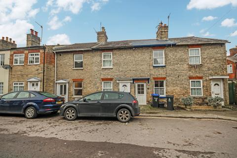 2 bedroom terraced house for sale - East Street, Salisbury