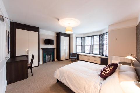 1 bedroom house share to rent - Waylen Street, Reading