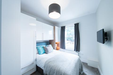 1 bedroom house share to rent - Mason Street, Reading