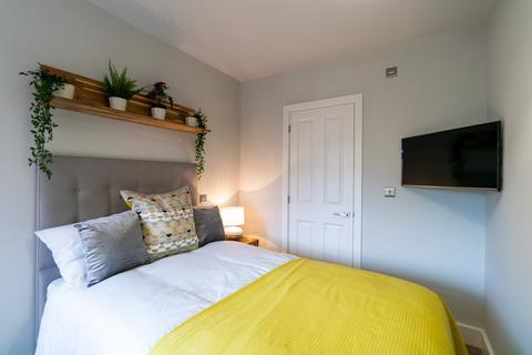 1 bedroom house share to rent - York Road, Reading