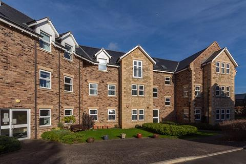 1 bedroom apartment for sale - Mews Towers, Park View, Alnwick