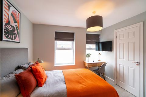 1 bedroom house share to rent - Washington Road, Caversham