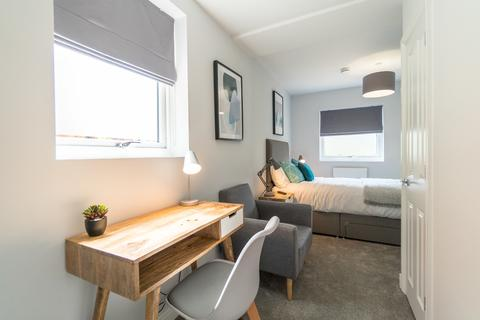 1 bedroom house share to rent - Newport Road, Reading