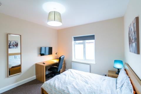 1 bedroom house share to rent - Essex Street, Reading