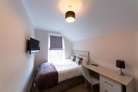 1 bedroom house share to rent - Queens Road, Caversham