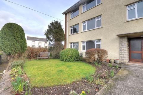 2 bedroom apartment for sale - 1 Limes Court, Cowbridge, Vale Of Glamorgan, CF71 7BL