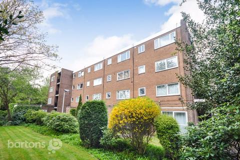 1 bedroom apartment for sale - Selwood Flats, Doncaster Road, Rotherham
