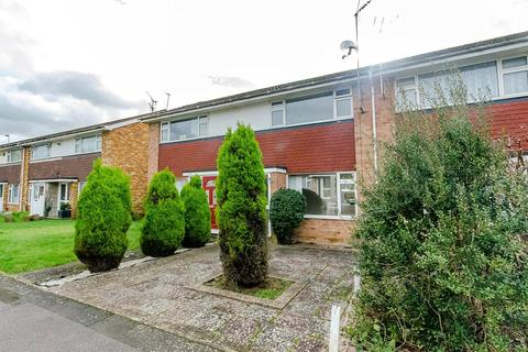 2 bedroom terraced house to rent - Merton Road, Bearsted, Maidstone, Kent, ME15