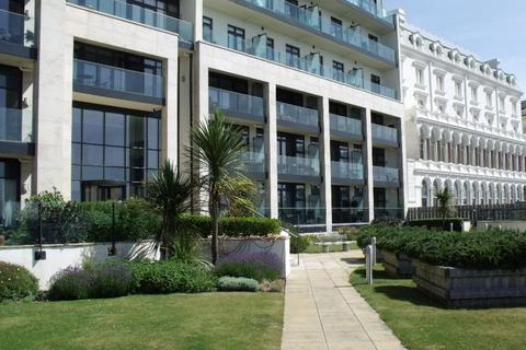2 bedroom apartment to rent - Cliff Road, Plymouth