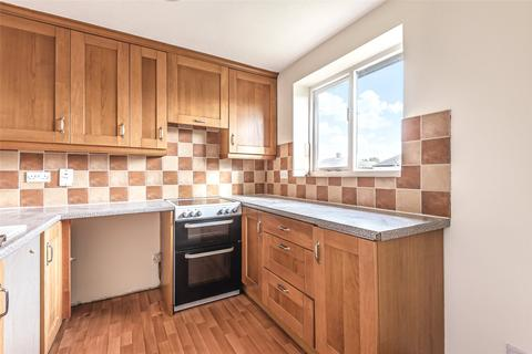 2 bedroom apartment for sale - Stirling Close, LONDON, SW16