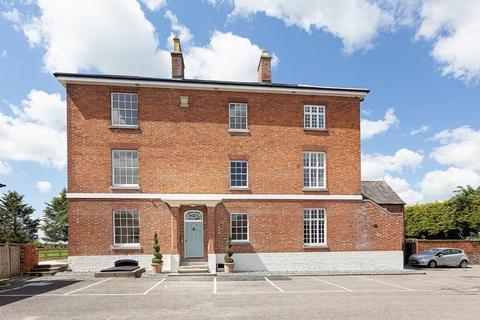 2 bedroom apartment to rent - Boddington House, Boddington Lane, Cheltenham