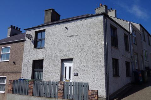 2 bedroom end of terrace house to rent - Snowdon Street, Y Felinheli, Gwynedd, LL56