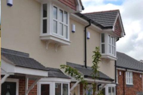 3 bedroom house to rent - Ffordd Eryri, Caernarfon, Gwynedd, LL55