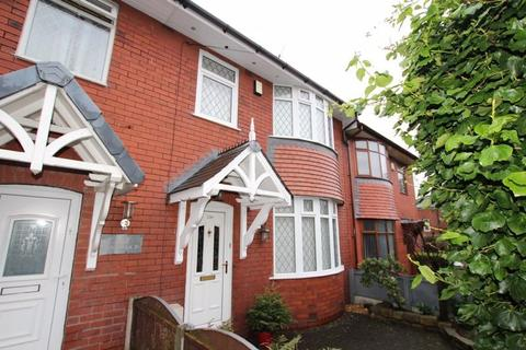 3 bedroom townhouse for sale - Hollin Lane, Middleton, Manchester M24 5LE