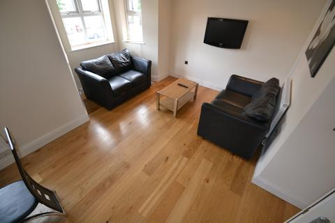 2 bedroom flat to rent - Cathays Terrace, Cathays, Cardiff
