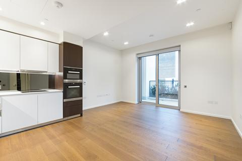1 bedroom flat to rent - Columbia Gardens, Lillie Square, Earls Court  SW6