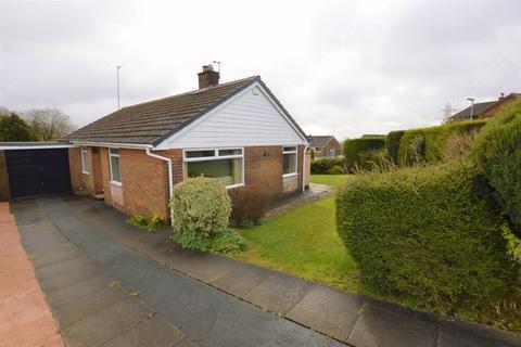 3 bedroom bungalow for sale - Norden Way, Rochdale
